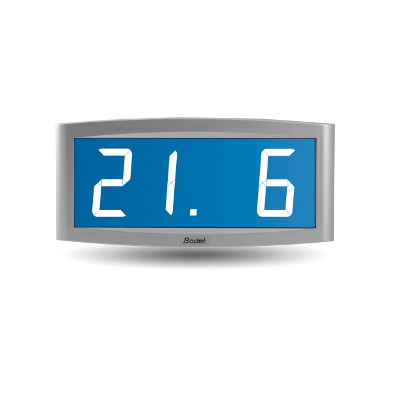 Multifunction-clock-opalys-7
