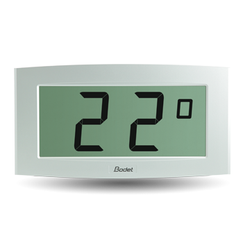 multifunction-clock-cristalys-14-4