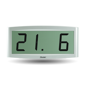 multifunction-clock-cristalys-7_2