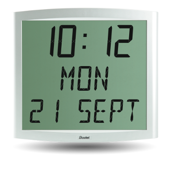 multifunction-clock-cristalys-date-1 (1)