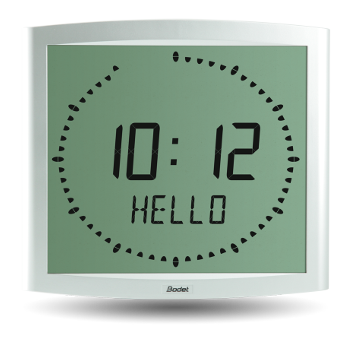 multifunction-clock-cristalys-ellipse-3