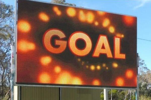 pic goal