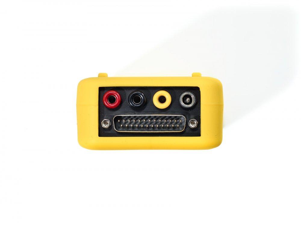 wtn_rear-6ee19906-32009e14